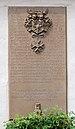 Konstanzer Kirche Grabplatte (2).jpg