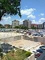 Konya Nalçacı Caddesi.jpg