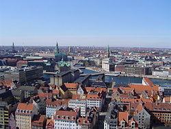 Kopenhagen Innenstadt.JPG