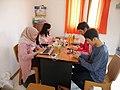Kopi Darat Wikipediawan Bandung 02.jpg