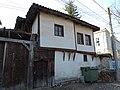 Koprivshtitsa 2019-02-10 124.jpg