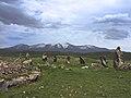 Korats Karer , Armenian Stonehenge (28652662990).jpg