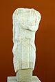 Kore, marble, 6th c BC, AM Paros, 802, 143988.jpg