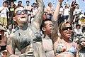 Korea-Boryeong Mud Festival-14.jpg
