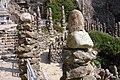 Korea-Jinan-Tapsa and Stone Pagodas 3728-07.jpg