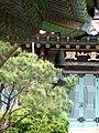 Korea-Seoul-Bongeunsa-19.jpg