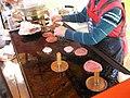 Korean.dessert-Hoddeok-01.jpg