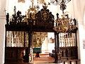 Korgitter (Olai Kirke).JPG