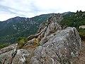 Korsika – Landschaft am Lac de Tolla - panoramio (3).jpg