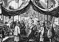 Korunovace Leopolda I. za českého krále 1657.jpg