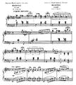 Kosenko's Three Morceaux Op. 9, No. 2 Mazurka.png