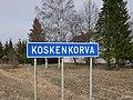 Koskenkorva sign 20190421.jpg