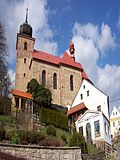 Kostel sv.Jiljí Železnice.JPG