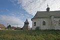 Kostel sv. Markéty (Vysočany)4.JPG