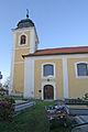 Kostel sv. Václava (Horky) 03.JPG