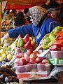Kostroma Market 06 (4124614831).jpg