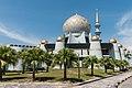KotaKinabalu Sabah SabahStateMosque-01.jpg
