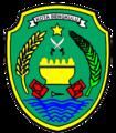 Kota Bengkulu.png