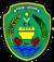 50px Kota Bengkulu