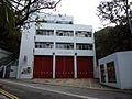 Kotewall Fire Station 2009.JPG