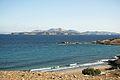 Koufonisia Keros from SE Naxos Panormos 119609.jpg