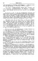 Krafft-Ebing, Fuchs Psychopathia Sexualis 14 088.png