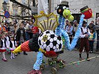 Kraków Parada Smoków 2012-06-03 010.jpg