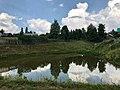 Krasny Klyuch, Republic of Bashkortostan 4.jpg