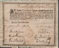 Kreditivsedel 1661.png