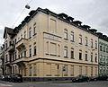 Krefeld Dionysiusstrasse 154.jpg