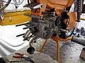 Kreidler RS K54 (orange) revision picture-010.JPG