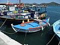 Kreta-Elounda02.jpg