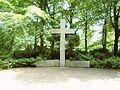 Kriegerdenkmal Friedhof Eidelstedt (1).jpg
