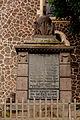 Kriegerdenkmal aus Rtg Südosten.jpg