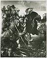 Kriegsverlust Dürer.jpg