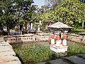Krishnanandi-temple tank1.jpg