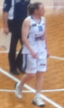 Kristi Harrower of Bendigo 2.png