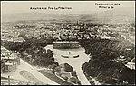 Kristiania. Fra Lufballon, 1906 (11415430315).jpg