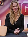 Kristin Bauer Van Straten - Toulouse Game Show - 2012-12-02- P1500476.jpg