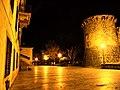 Krk by night.jpg