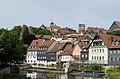 Kronach, Haßlach, West-Ost-Blick, 004.jpg