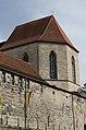 Kronach, Melchior-Otto-Platz, St. Johannes der Täufer, 007.jpg
