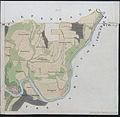 Krumau 1823.jpg