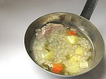 Krupnik zupa.jpg