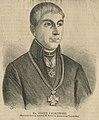 Ks. Jakub Falkowski (43616).jpg