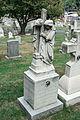 Ktenae memorial - Glenwood Cemetery - 2014-09-19.jpg