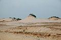 Kudathanai - Sand Dune (Jaffna).JPG