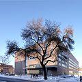 Kulturquartier im Winter - Rückseite (9723-25).jpg