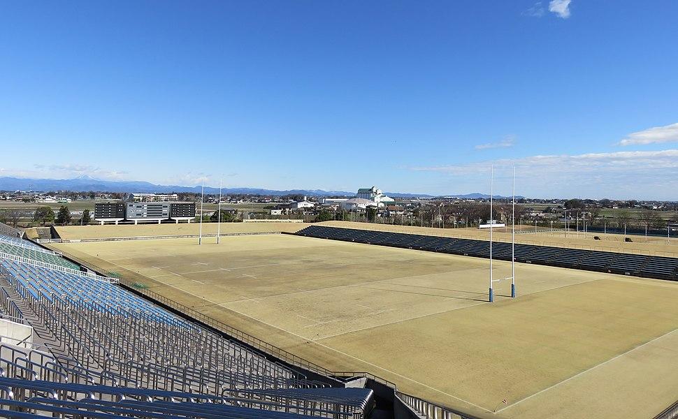 Kumagaya Rugby Ground t6.jpeg