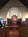 Kumamoto Church Chapel.jpg